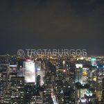 NUEVA YORK, DÍA 5: CADA VIAJE ABRE CADA PUERTA DE TU CORAZÓN