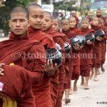PREPARACIÓN DEL VIAJE A MYANMAR Y UN POCO DE HISTORIA