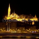 PRAGA Y BUDAPEST, DÍA 5: RUMBO A BUDAPEST