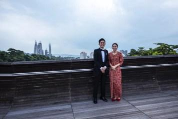 Singapore Blog-79