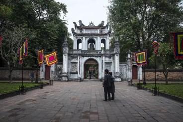 Hanoi © Jonathan Ramael-43