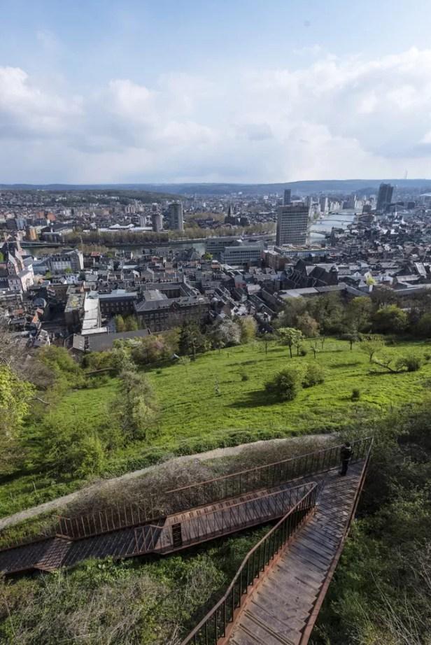 Luik-38