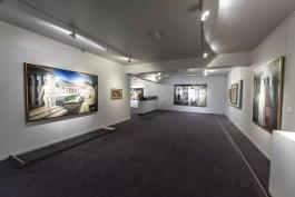 Museum Paul Delvaux
