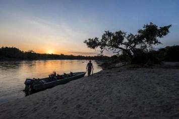 Majete Wildlife Reserve Malawi-8