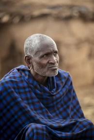 Amboseli National Park © Jonathan Ramael-37