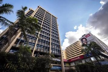 Nairobi © Jonathan Ramael-28
