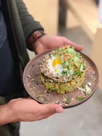 Aziatische Restaurants in Antwerpen - Okoz