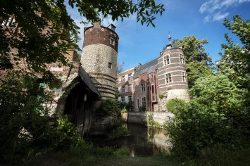 Weekend in Leuven - Leuven Leisure