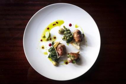 Italiaanse restaurants in Antwerpen - Cipiace