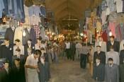 Bazaar 1