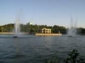 Elgori park