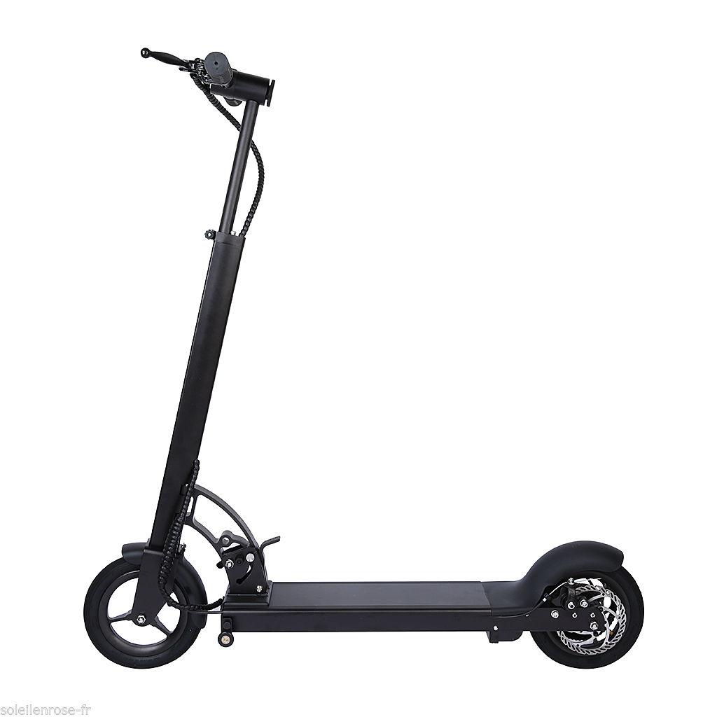 schwinn electric scooter battery wiring diagram kenmore elite dishwasher for e bike lithium