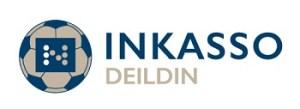 Inkasso-deildin Þróttur - Keflavík @ Eimskipsvöllurinn