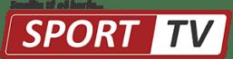 Þróttaravarpið