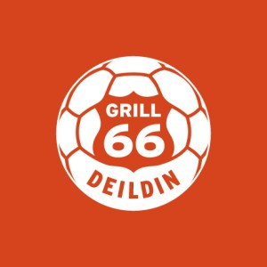 Grill 66 deild karla Þróttur - FH U @ Laugardalshöll