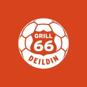 Grill 66 deild karla Stjarnan U - Þróttur @ TM Höllin