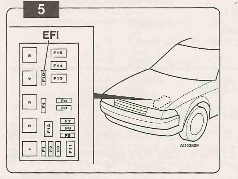 94 toyota celica radio wiring diagram 2 hp electric motor single phase ignition | get free image about