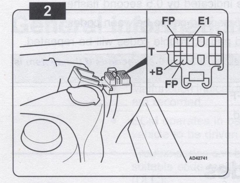 86 toyota pickup fuse diagram