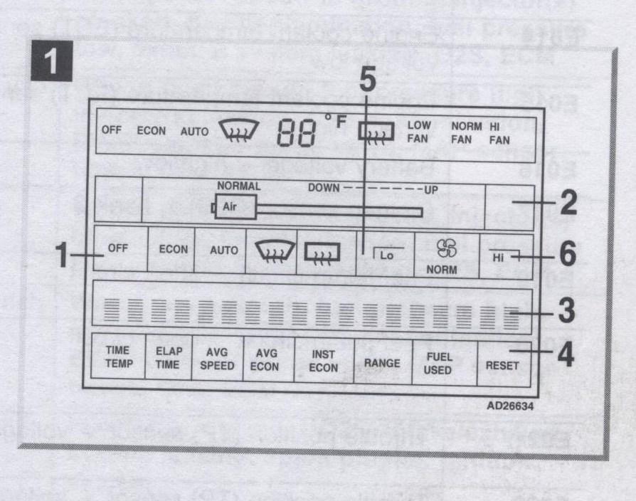 P0191 Fuel Rail Pressure Sensor. Diagram. Auto Wiring Diagram