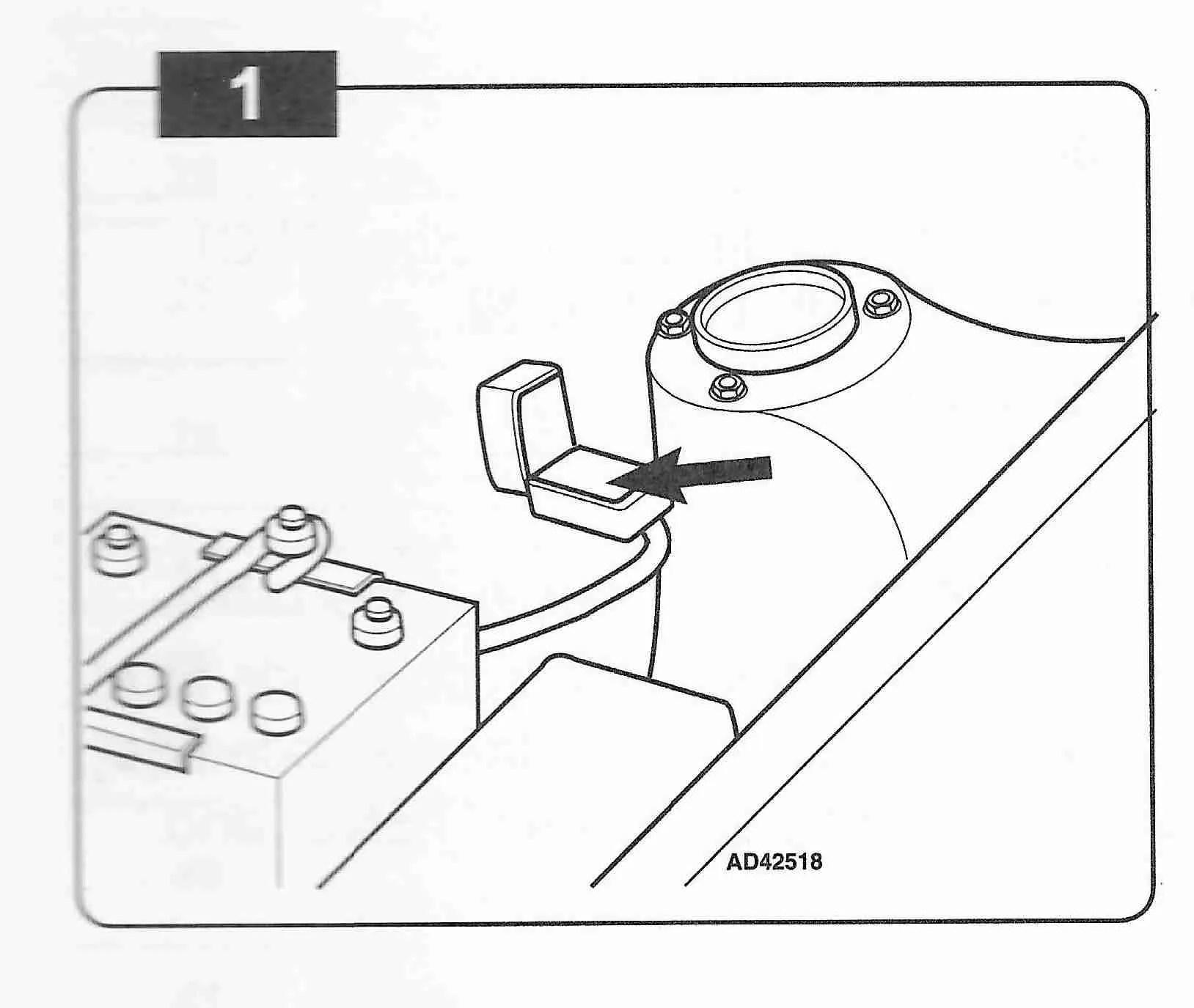 1990 Mazda Miata Fuse Box Diagram Also 93 93 Honda Del Sol