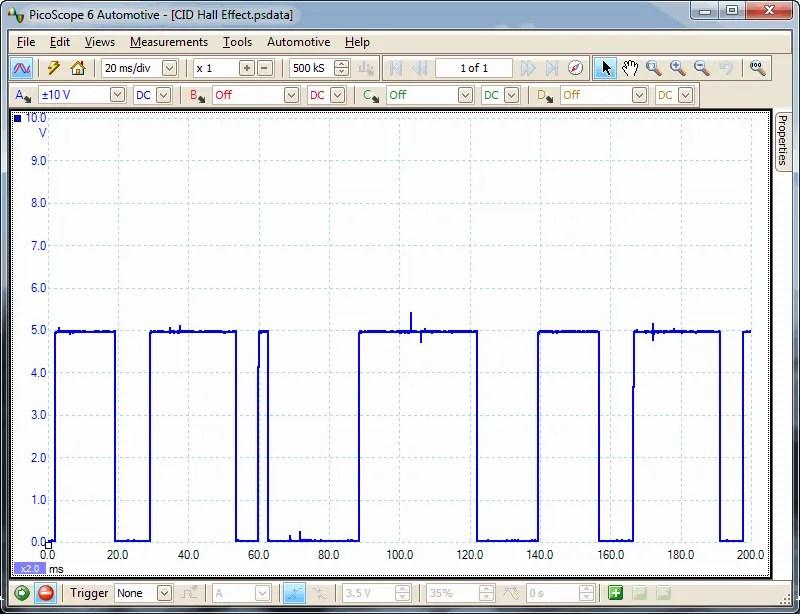 2012 jeep wrangler wiring diagram western plow p0365 – camshaft position (cmp) sensor b, bank 1 circuit malfunction troublecodes.net