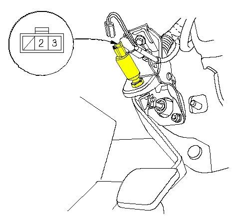 P0833