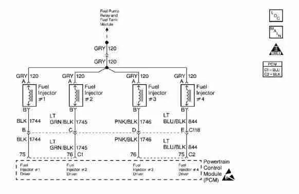 p062b fault code