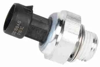 Chevy Trailblazer Trailer Wiring Diagram P0521 Engine Oil Pressure Sensor Switch Range