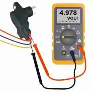 P0016 – Crankshaft positioncamshaft position, bank 1 sensor A correlation – TroubleCodes