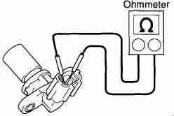 P0016 – Crankshaft positioncamshaft position, bank 1