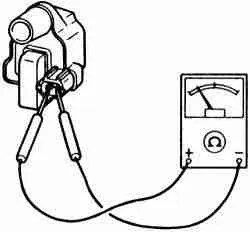 For International S1900 Wiring Diagram P0350 Ignition Coil Primary Secondary Circuit