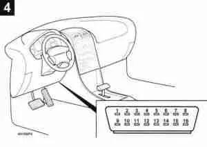 Aviator – Blackwood – LS – Navigator
