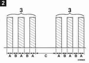 92 Acura Suspension Diagram Scion Suspension Diagram
