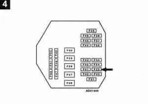 NSX/NSX-T 3.0/3.2L (1991 – 2005)