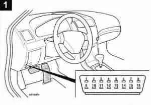Accord Hybrid 3.0L – Civic Hybrid 1.3L