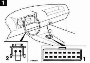 2002 S2000 Engine Wiring Diagram G37 Wiring Diagram Wiring