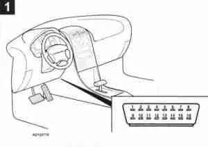 2004 Jaguar Xjr Engine 2004 Audi RS4 Engine wiring diagram