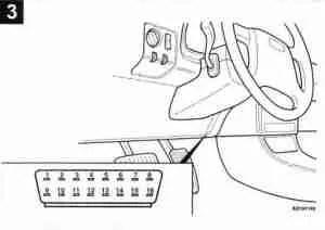 C70 – S40 – S60 – S80 – V70 – XC70 – XC90 (1998