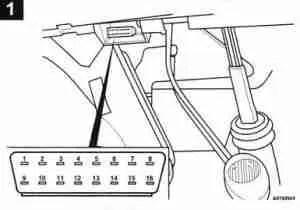 Cooper 1.6L – Cooper Convertible 1.6L