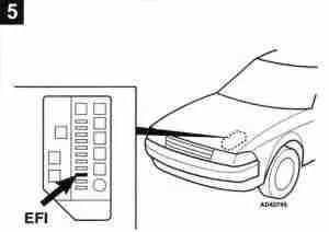 93 Dodge Caravan Wiring Diagram, 93, Free Engine Image For