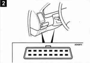 4Runner 2.7L – Previa 2.4L – T100 Pickup 2.7L