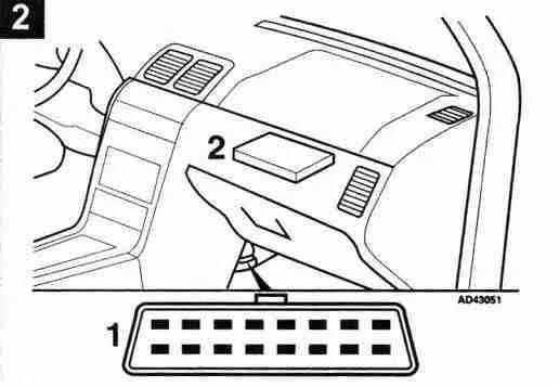 300ZX / Turbo – Frontier – Maxima – Pathfinder