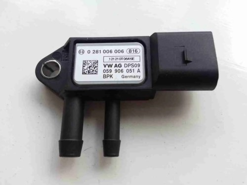 small resolution of dpf sensor
