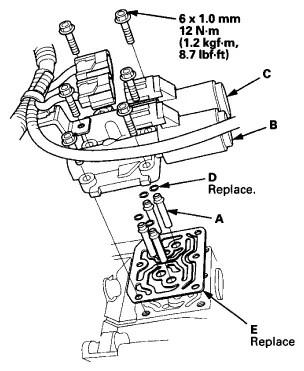 P0777
