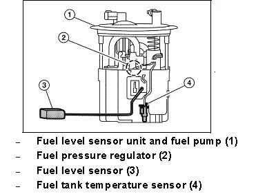 P1456