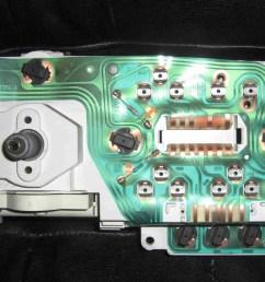 where is the u1262 sensor located  [ 2272 x 1704 Pixel ]