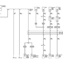 2016 Isuzu Npr Radio Wiring Diagram Venn Union And Intersection Problems May Tcm Leery Of