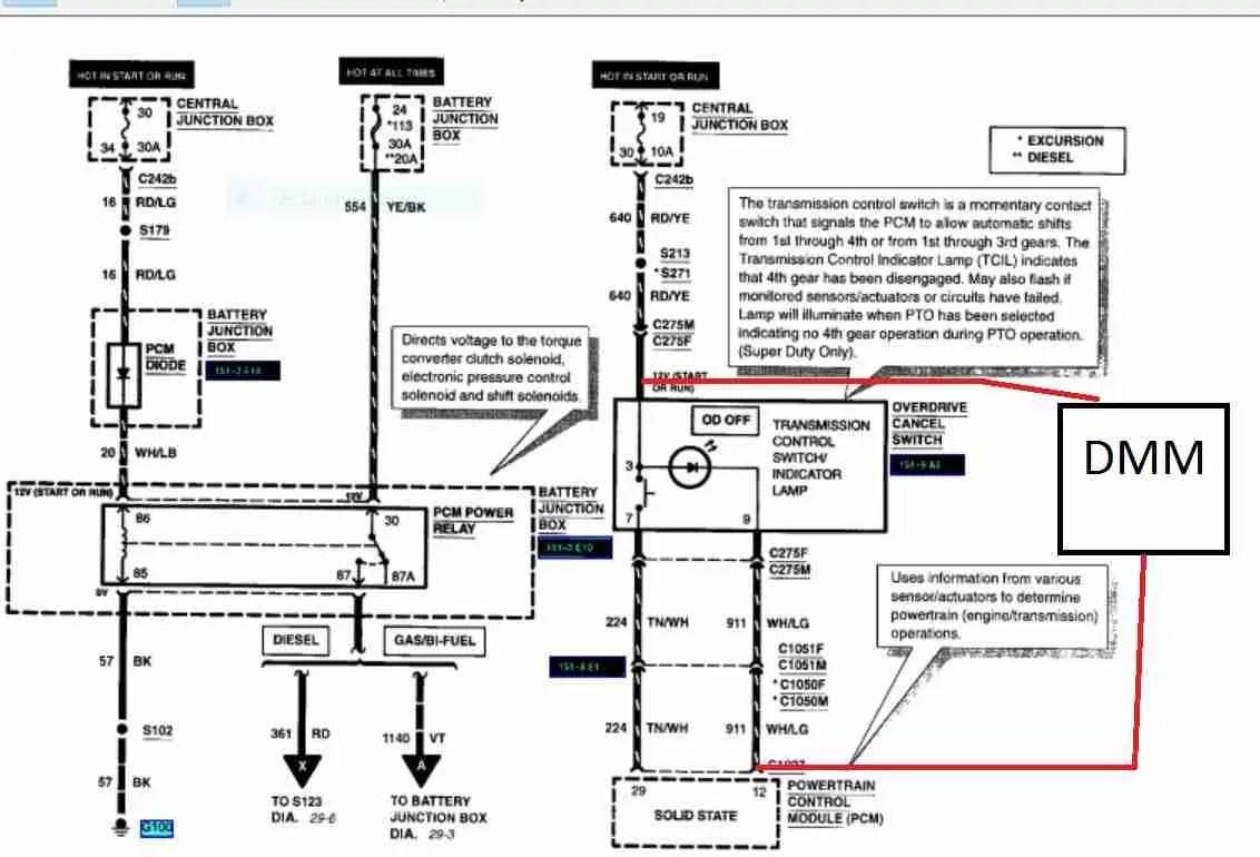 honda dio 1 wiring diagram wiring diagram todayshonda dio 1 wiring diagram  schematic diagrams 07 honda