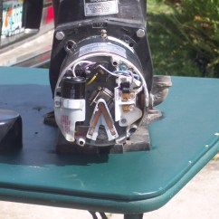 Hayward Pool Pump Wiring Diagram Murray Riding Mower Motor Get Free Image About