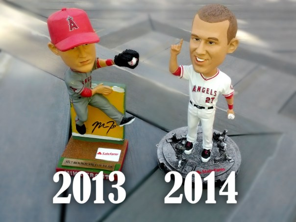 trout-bobbleheads